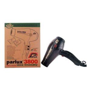 Secador de Cabelo Parlux 2100W