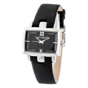 Relógio masculino Laura Biagiotti LB0013M-02 (35 mm)