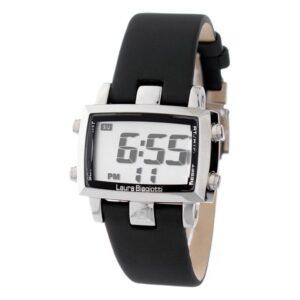 Relógio masculino Laura Biagiotti LB0015M-02 (38 mm)