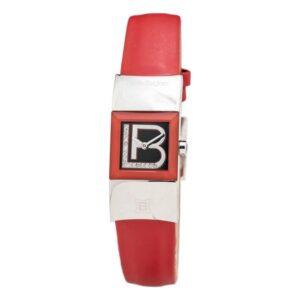 Relógio feminino Laura Biagiotti LB0016S-02 (18 mm)
