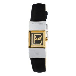 Relógio feminino Laura Biagiotti LB0016S-03 (18 mm)
