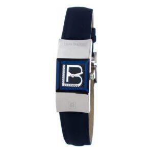 Relógio feminino Laura Biagiotti LB0016S-04 (18 mm)