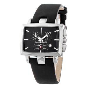 Relógio masculino Laura Biagiotti LB0017M-02 (38 mm)