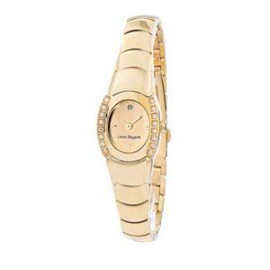 Relógio feminino Laura Biagiotti LB0020L-04Z (Ø 20 mm)