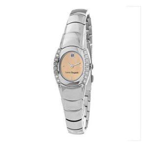 Relógio feminino Laura Biagiotti LB0020L-05Z (Ø 22 mm)