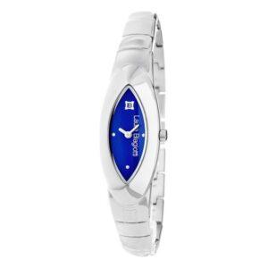 Relógio feminino Laura Biagiotti LB0022S-03 (Ø 17 mm)
