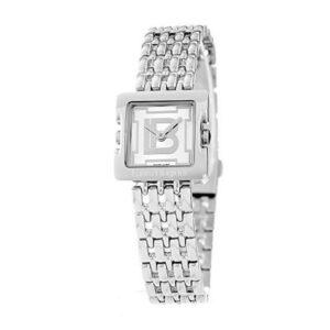 Relógio feminino Laura Biagiotti LB0023S-02 (Ø 22 mm)