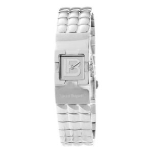 Relógio feminino Laura Biagiotti LB0024S-01 (Ø 18 mm)