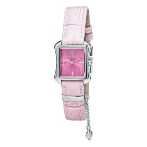 Relógio feminino Laura Biagiotti LB0025L-05 (22 mm)