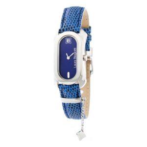 Relógio feminino Laura Biagiotti LB0028L-04 (20 mm)