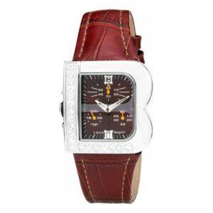 Relógio feminino Laura Biagiotti LB0002L-10Z (33 mm)
