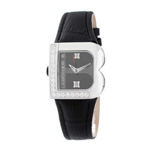 Relógio feminino Laura Biagiotti LB0001L-01Z (Ø 33 mm)