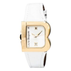 Relógio feminino Laura Biagiotti LB0001L-08Z (33 mm)