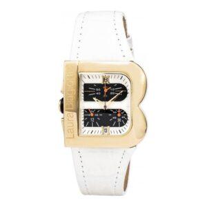 Relógio feminino Laura Biagiotti LB0002L-08 (33 mm)