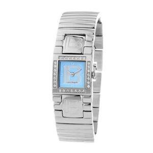 Relógio feminino Laura Biagiotti LB0005L-02Z (Ø 20 mm)