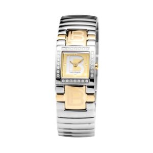 Relógio feminino Laura Biagiotti LB0005L-04Z (Ø 21 mm)