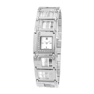 Relógio feminino Laura Biagiotti LB0008S-01Z (Ø 21 mm)