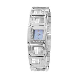 Relógio feminino Laura Biagiotti LB0006S-03Z (Ø 21 mm)