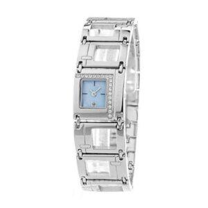Relógio feminino Laura Biagiotti LB0006S-04Z (Ø 21 mm)
