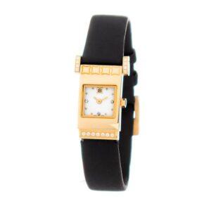 Relógio feminino Laura Biagiotti LB0007S-03Z (Ø 15 mm)