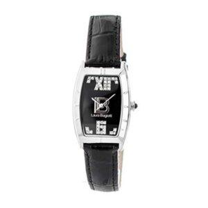 Relógio feminino Laura Biagiotti LB0010L-01 (Ø 23 mm)