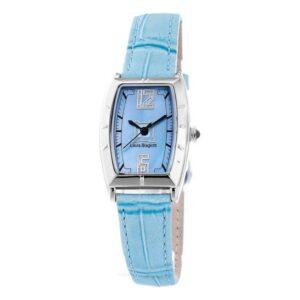 Relógio feminino Laura Biagiotti LB0010L-05 (23 mm)