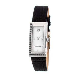 Relógio feminino Laura Biagiotti LB0011S-01Z (Ø 15 mm)