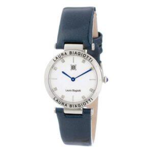 Relógio feminino Laura Biagiotti LB0012L-03 (30 mm)