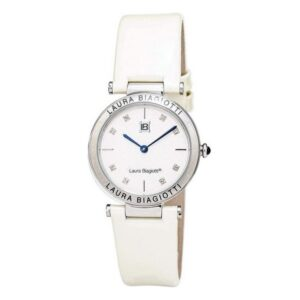 Relógio feminino Laura Biagiotti LB0012L-05 (30 mm)