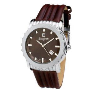 Relógio masculino Laura Biagiotti LB0029M-04 (42 mm)