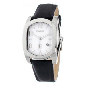 Relógio masculino Laura Biagiotti LB0030M-03 (38 mm)