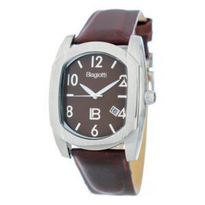 Relógio masculino Laura Biagiotti LB0030M-04 (37 mm)