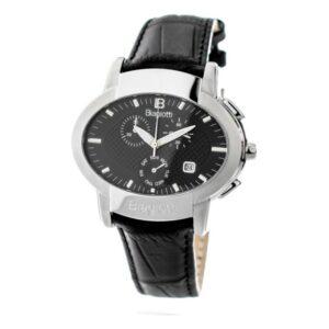Relógio masculino Laura Biagiotti LB0031M-01 (47 mm)