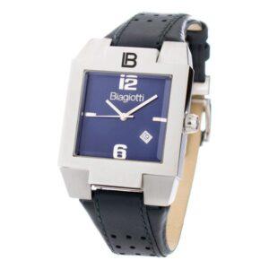 Relógio feminino Laura Biagiotti LB0035M-02 (Ø 36 mm)