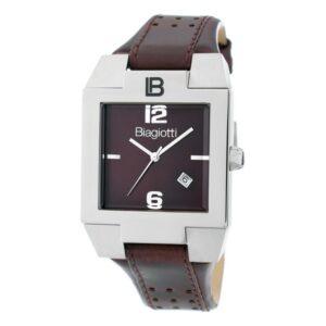 Relógio masculino Laura Biagiotti LB0035M-04 (36 mm)