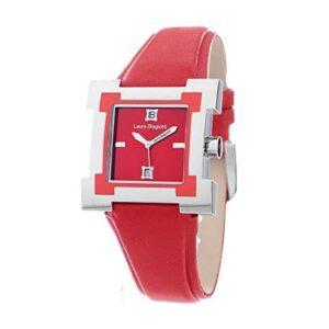 Relógio feminino Laura Biagiotti LB0038L-03 (Ø 30 mm)
