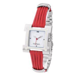Relógio feminino Laura Biagiotti LB0039L-04 (Ø 31 mm)