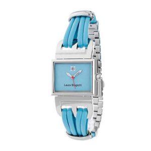 Relógio feminino Laura Biagiotti LB0046L-06 (Ø 28 mm)