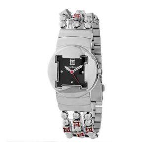Relógio feminino Laura Biagiotti LB0049L-02M (Ø 29 mm)