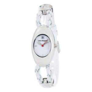 Relógio feminino Laura Biagiotti LB0056L-03 (22 mm)