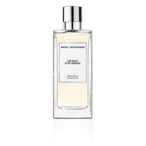 Perfume Mulher Sensitive Grapefruit Angel Schlesser EDT (100 ml)