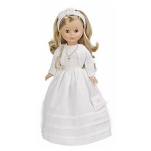 Boneca Nancy Famosa (48 cm)