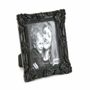 Moldura de Fotos Resina (2 x 24 x 19 cm)