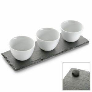 Conjunto de Utensílios para Cozinha (10 x 0,6 x 30 cm) 4 Peças