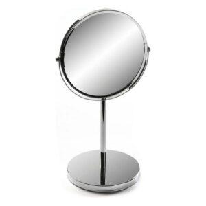Espelho de Aumento (15 x 34,5 x 17 cm) (x7)