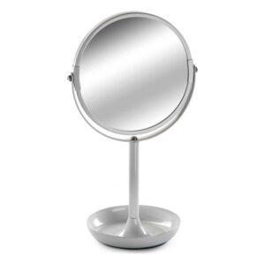 Espelho de Aumento (x5)