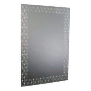 Espelho de parede Stars (90 x 60 x 1 cm)