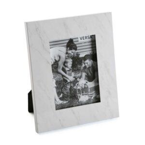 Moldura de Fotos Alumínio Fusion (2 x 28,5 x 24 cm)