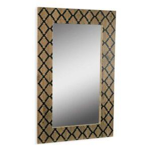 Espelho de parede Regola (100 x 60 x 2 cm)