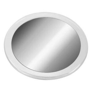 Espelho de Aumento com LED (2,5 x 19,3 x 19,3 cm) (x7)